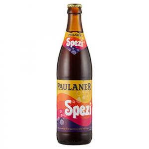 paulanerSpezi